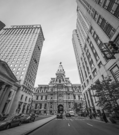 how to get your learners permit in pa